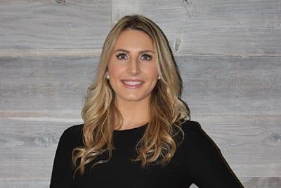 Danielle Catanese