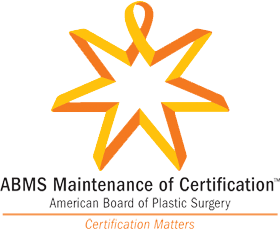 ABMS Maintenance of Certification. American Board of Plastic Surgery. Certification Matters.